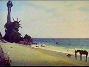 300px-statue_of_liberty_in_planet_of_the_apes.jpg